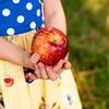 Paisley Snow White Dress-8465