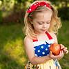 Paisley Snow White Dress-8519