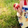 Paisley Snow White Dress-8198