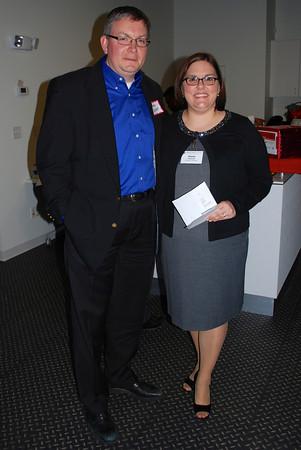Matthew & Dana Engelbert2