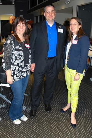 Elizabeth Heiler, Brian Barger, Ginny Rothschild2