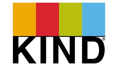 Branding Awareness, Social Media Marketing