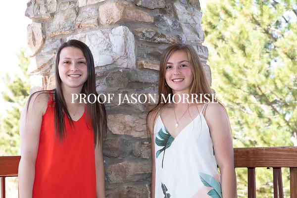 Drew&Jess