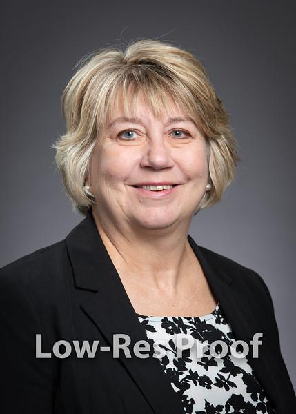Cindy Lapadula-190
