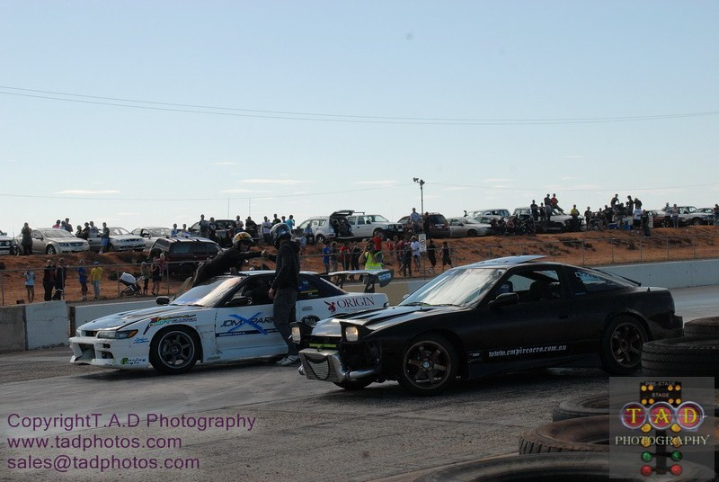 021 Drift display Feb 2013