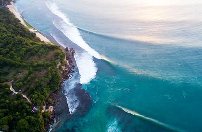 Padang Air