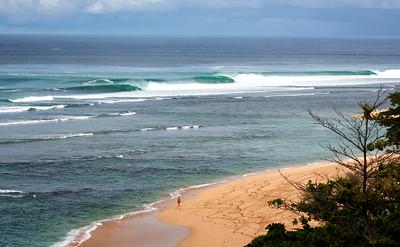East side Bali