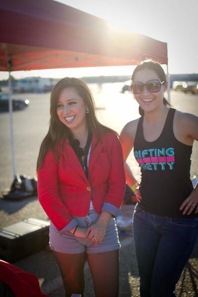 ladies-autocross-11-24-12-0474