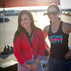 ladies-autocross-11-24-12-0474