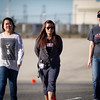 ladies-autocross-11-24-12-9977