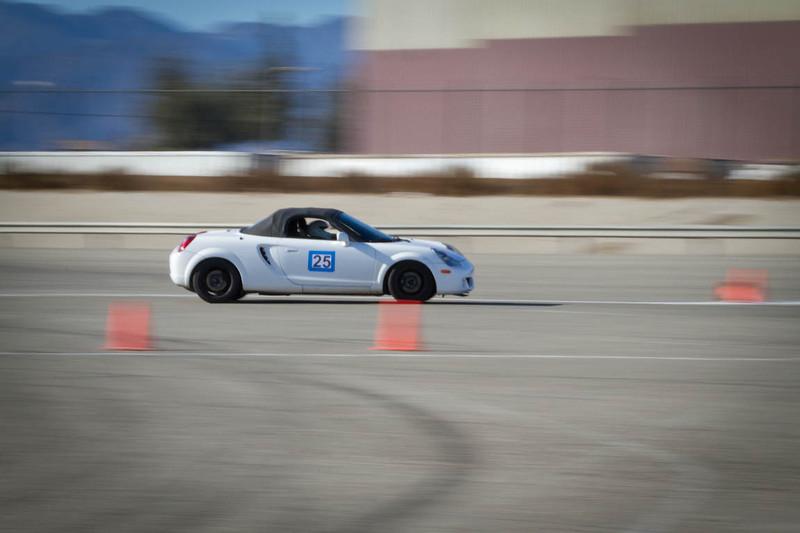 ladies-autocross-11-24-12-0324