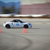 ladies-autocross-11-24-12-0324