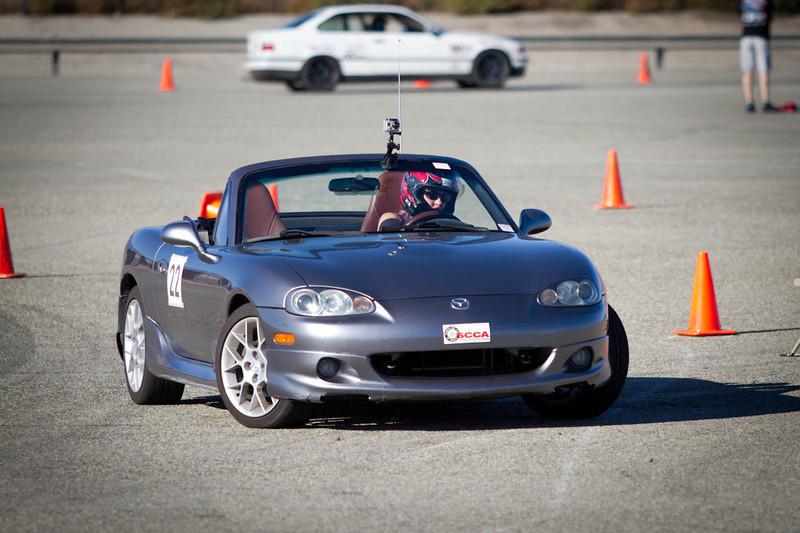 ladies-autocross-11-24-12-0293