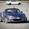 ladies-autocross-11-24-12-0293