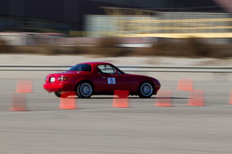 ladies-autocross-11-24-12-0361