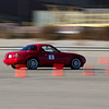 ladies-autocross-11-24-12-0361