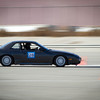 ladies-autocross-11-24-12-0310