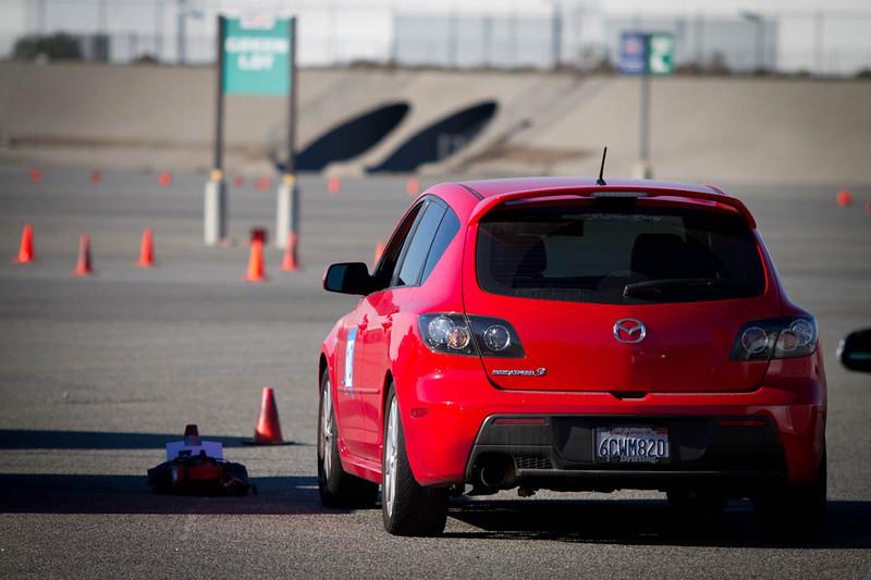 ladies-autocross-11-24-12-0022