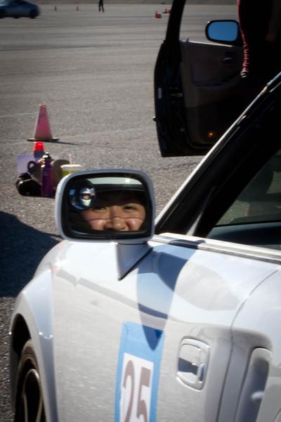 ladies-autocross-11-24-12-0414