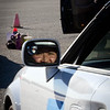 ladies-autocross-11-24-12-0414