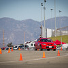ladies-autocross-11-24-12-0042