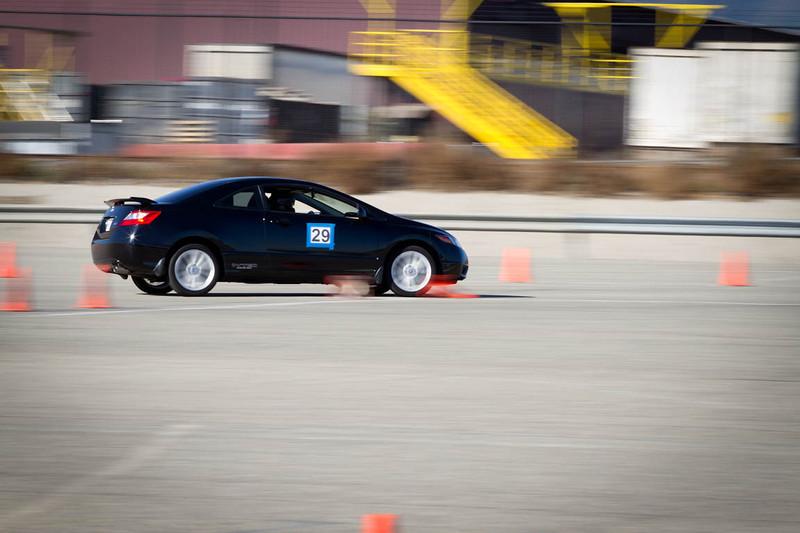 ladies-autocross-11-24-12-0106