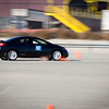 ladies-autocross-11-24-12-0106