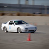ladies-autocross-11-24-12-0170