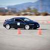 ladies-autocross-11-24-12-0103