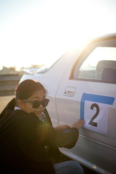 ladies-autocross-11-24-12-9923