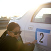 ladies-autocross-11-24-12-9923