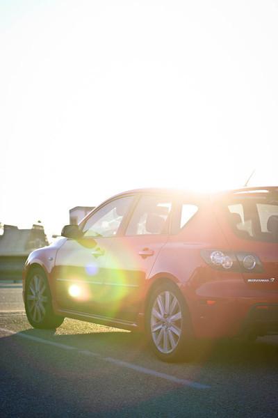 ladies-autocross-11-24-12-9903
