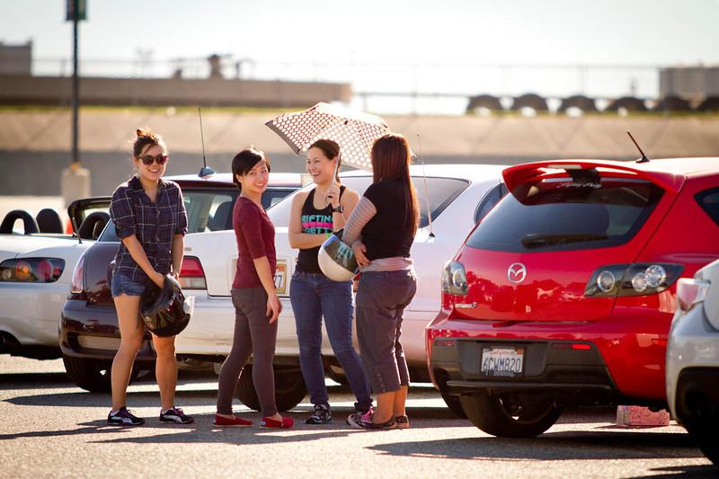 ladies-autocross-11-24-12-0140