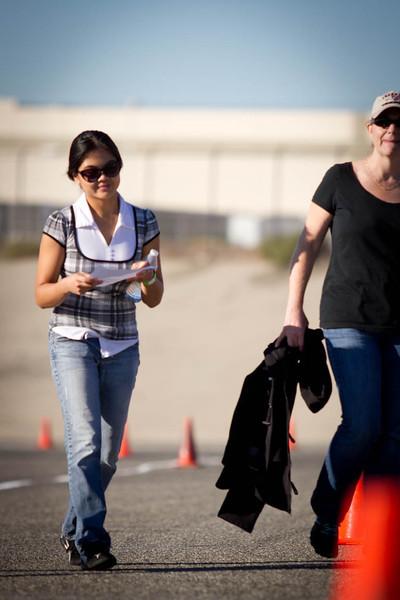 ladies-autocross-11-24-12-9998