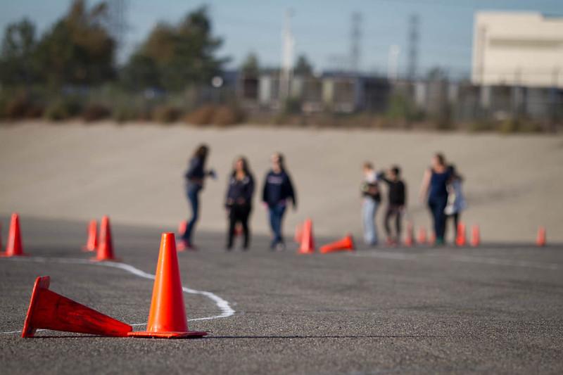 ladies-autocross-11-24-12-9947