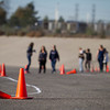 ladies-autocross-11-24-12-9947