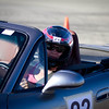 ladies-autocross-11-24-12-0273