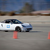 ladies-autocross-11-24-12-0120