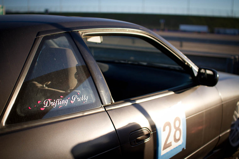 ladies-autocross-11-24-12-9924