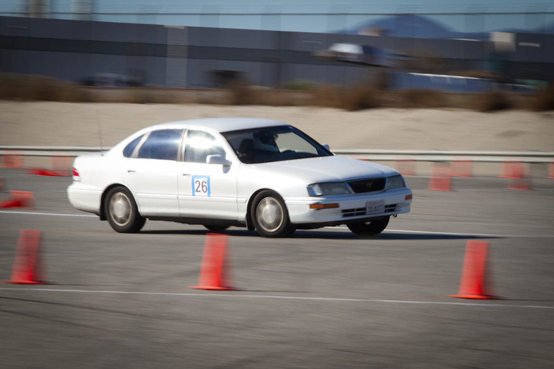 ladies-autocross-11-24-12-0208