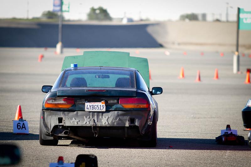 ladies-autocross-11-24-12-0021
