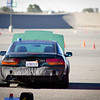 ladies-autocross-11-24-12-0021