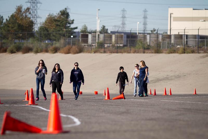 ladies-autocross-11-24-12-9948