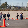 ladies-autocross-11-24-12-9948