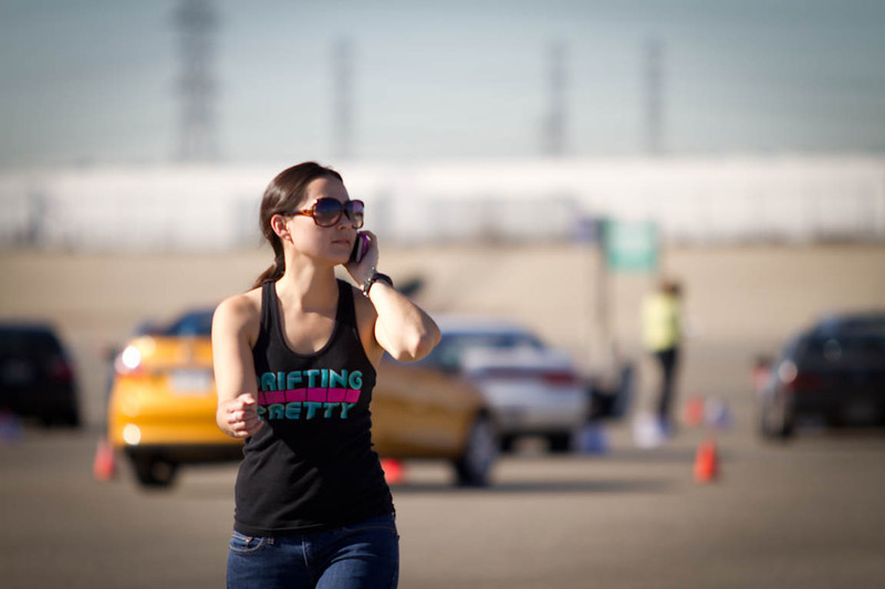 ladies-autocross-11-24-12-0037