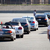 ladies-autocross-11-24-12-0075