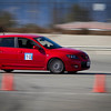 ladies-autocross-11-24-12-0218