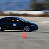 ladies-autocross-11-24-12-0317