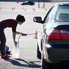 ladies-autocross-11-24-12-0256