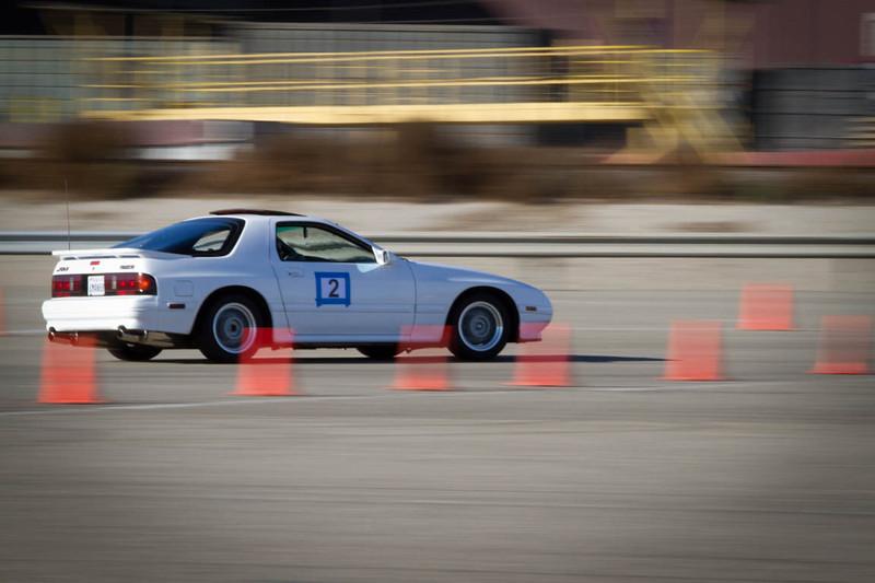 ladies-autocross-11-24-12-0398